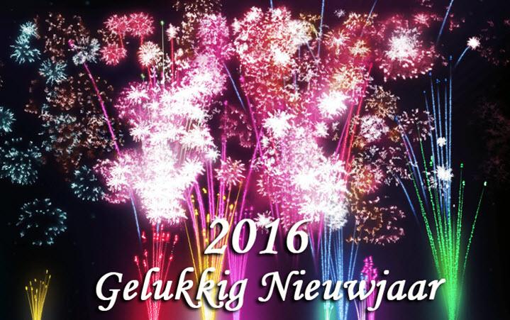 gelukkignieuwjaar2016